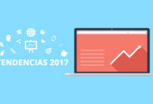 Tendencias 2017